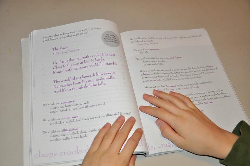 Problem solutions essay topics